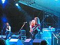 Gamma Ray - Agglutination 2007.jpg