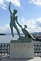 Ganymed (1952, Zürich).jpg