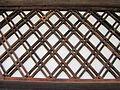 Gaogo-ji National Treasure World heritage 国宝・世界遺産元興寺108.JPG