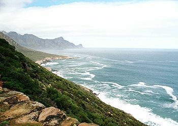 Garden route seaview.jpg