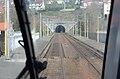 Gare de Boulogne-Tintelleries – tunnel d'Odre.JPG