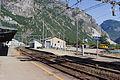 Gare de Saint-Jean-de-Maurienne - IMG 5791.jpg