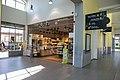 Gare de Villefranche-sur-Saone - 2019-05-13 - IMG 0127.jpg