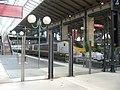 Gare du Nord - panoramio.jpg