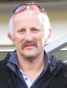 Gareth Morgan (cropped).jpg