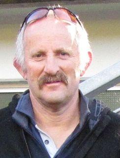 Gareth Morgan (economist) New Zealand businessman