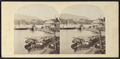 Garrison Ferry, West Point, from Robert N. Dennis collection of stereoscopic views.png