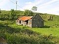 Gartcharran farmhouse - geograph.org.uk - 452813.jpg