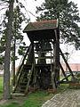 Garwitz Kirche 2008-04-15 021.jpg