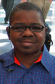GaryColeman May 2005.jpg