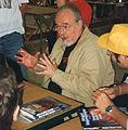 Gary Gyax - ModCon 1999 - 3.jpg