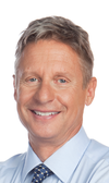 Gary Johnson Head Shot 18 (10483988005).png