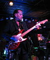 Gary McDowell Modern English The Saint Asbury Park NJ 08232013R LHCollins.jpg