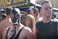 Gas mask at Folsom Street Fair '06.jpg