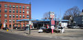 Gas with a smile cambridge massachusetts 050322.jpg