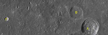 Gassendi satellite craters map 1.jpg