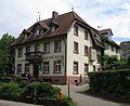 Gasthaus Grüner Baum in Merzhausen.jpg