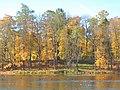 Gatchina - panoramio (2).jpg