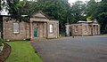 Gate Houses - geograph.org.uk - 177291.jpg