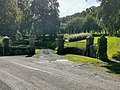 Gates, piers and railings to Plas Llidiardau.jpg