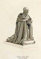 Pierre de Gondi -  Bild