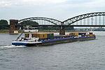 Gavialis (ship, 2001) 002.JPG