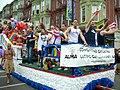 Gay Latino Float (623151097).jpg