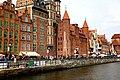Gdańsk By Day (9265785135).jpg