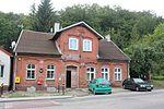 Gdansk dom Trakt sw Wojciecha 434 1.jpg
