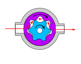 Gear pump 2.png