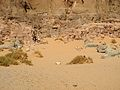 Gebel Barkal and the Sites of the Napatan Region-114696.jpg