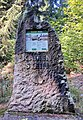 Gedenkstein Kamen Stein.jpg