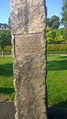 Gedenkstein des Blankeneser Bürgervereins.png