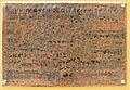 Gedenktafel Albrechtstr 48-50 (Templ) Georg Graf von Arco.JPG