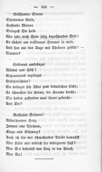 File:Gedichte Rellstab 1827 115.png