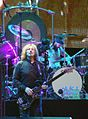 Geezer Butler and Tommy Clufetos.jpg