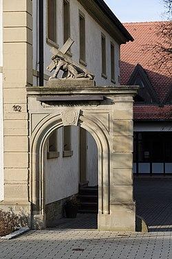 Geldersheim, Oberdorf 12-001.jpg