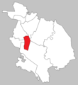 Gemeinde Meinersen Ortsteile Hardesse.png
