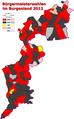 Gemeinderatswahlen im Burgenland 2012 - Bürgermeisterwahl.png