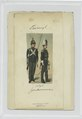 Gendarmerie (NYPL b14896507-91526).tiff