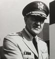 General Dwight B Johnson 江森將軍.png