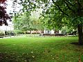 General Gordon Place, London Borough of Greenwich, SE18 (2880564608).jpg