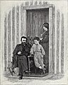 General Ulysses S. Grant, Mrs. Grant and Master Jesse.jpg