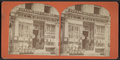 General store (by Fancher & Durkee, successors to C.S. Hall & Co.), 34 Court St., Binghamton, N.Y, from Robert N. Dennis collection of stereoscopic views.png