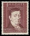 Generalgouvernement 1944 124 Georg Gottlieb Pusch.jpg