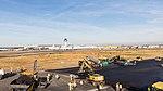 Generalsanierung große Start- und Landebahn Airport Köln Bonn-6596.jpg
