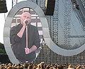 Genesis in Denmark - Phil Collins (2007).jpg