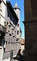 Geneve maison Tavel 2011-08-31 13 58 42 PICT4322.JPG