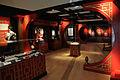 Genghis Khan The Exhibition (5465680376).jpg