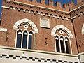 Genova-Castello d'Albertis-DSCF5437.JPG